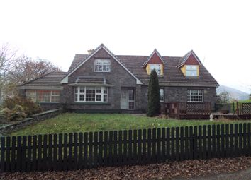 Thumbnail 9 bed detached house for sale in Dunloe Upper, Killarney, Kerry