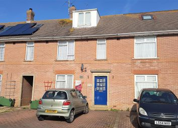 Thumbnail 3 bed terraced house to rent in Family House, Dawlish Crescent, Wyke Regis