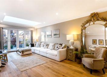 4 bed terraced house for sale in Farnham Mews, Farnham Common SL2