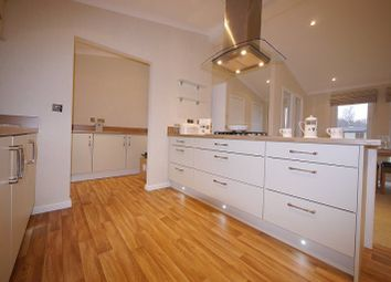Thumbnail 2 bed property for sale in Prestige Maple, Hollicarrs, York