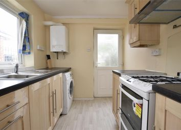 Thumbnail 3 bed semi-detached house for sale in St. Leonards Road, Headington