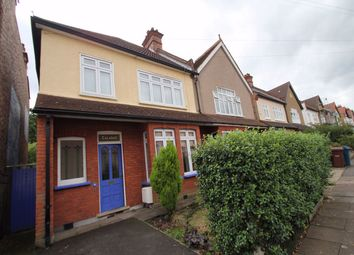4 bed semi-detached house to rent in Warrington Road, Harrow, Middlesex HA1