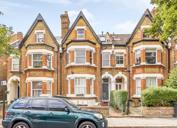 Thumbnail 1 bed flat for sale in Deerbrook Road, London, London