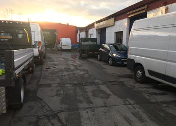 Thumbnail Warehouse to let in Water Road, Middlesex