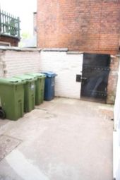 Thumbnail 1 bed flat to rent in Marston Road, Stafford, Staffordshire