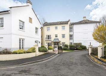 Thumbnail 1 bed property for sale in Jubilee Court, Commercial Street, Cheltenham, Gloucestershire