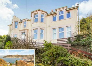 Thumbnail 5 bed property for sale in Glenmore Road, Oban