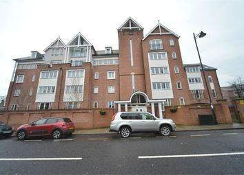 Thumbnail 2 bed flat for sale in The Cloisters, Sunderland, Tyne And Wear