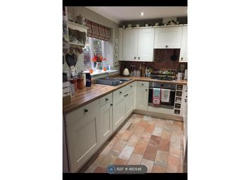 Thumbnail Room to rent in Burghley Drive, Stockton On Tees