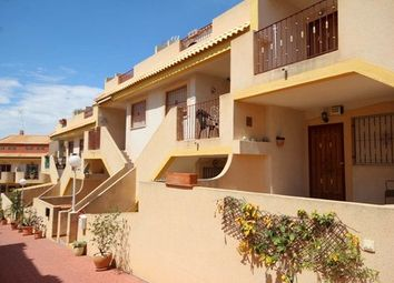 Thumbnail 3 bed apartment for sale in La Zenia, Valencia, Spain