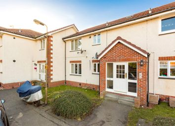 Thumbnail 2 bed property for sale in Blackchapel Close, Newcraighall, Edinburgh