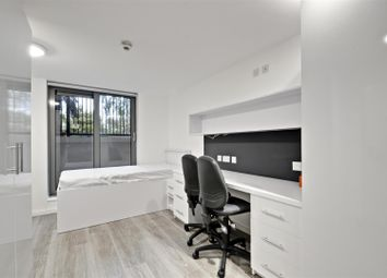 Thumbnail Studio to rent in The Cube, Popes Lane, Ealing