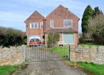 Thumbnail 4 bed detached house for sale in Okle Green, Upleadon, Newent