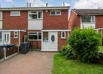 3 bed end terrace house for sale in Holly Lane, Erdington, Birmingham B24