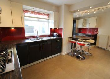 Thumbnail 3 bedroom semi-detached house to rent in Dubford Avenue, Bridge Of Don