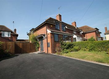 Thumbnail 3 bed end terrace house for sale in Bromsgrove Road, Hunnington