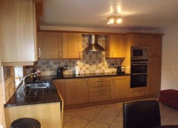 Thumbnail 3 bed town house to rent in Sunderland Road, South Shields