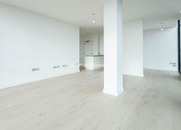Thumbnail Flat to rent in Highgate Hill, Highgate