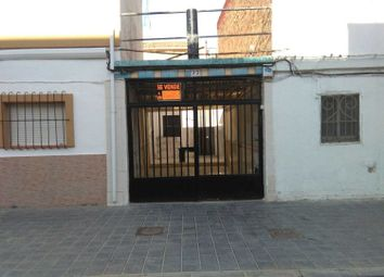 Thumbnail 3 bed property for sale in 32 Ifach, Valencia City, Valencia-46024