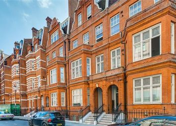 Thumbnail 2 bedroom flat to rent in Hans Road, Knightsbridge, London