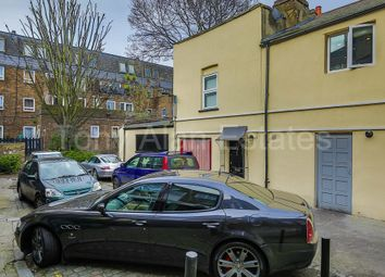 Thumbnail Parking/garage to rent in Charles Place, London