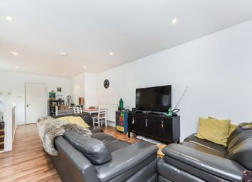 Thumbnail 2 bed flat for sale in Westow Hill, Upper Norwood, London, England