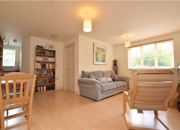Thumbnail 1 bedroom flat for sale in Cumnor Hill, Oxford