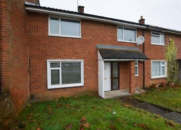 3 bed terraced house for sale in Nene Walk, Northampton NN5