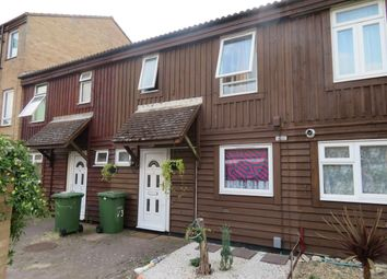 Thumbnail 3 bed property for sale in Winyates, Orton Goldhay, Peterborough