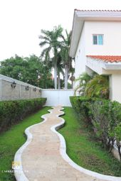 Thumbnail 5 bed villa for sale in Villa Magna Cancun, Cancun, Mexico