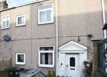Thumbnail 2 bedroom terraced house for sale in North View, Mickley
