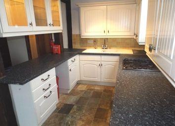 Thumbnail 1 bedroom flat to rent in Church Street, Hunstanton