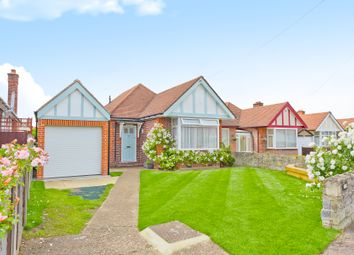 Thumbnail 2 bed detached bungalow for sale in Meadow Walk, Ewell Court