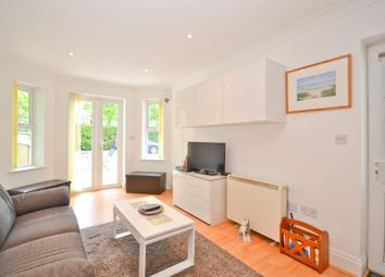 Thumbnail 1 bed flat for sale in Victoria Avenue, Shanklin