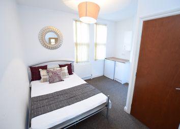 Thumbnail Room to rent in Mere Road, Birmingham
