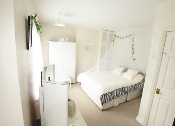 Thumbnail 4 bed semi-detached house for sale in The Crescent, Wolverhampton, West Midlands