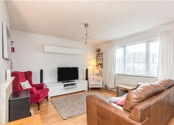 Thumbnail 3 bed end terrace house for sale in Froomshaw Road, Frenchay Bristol