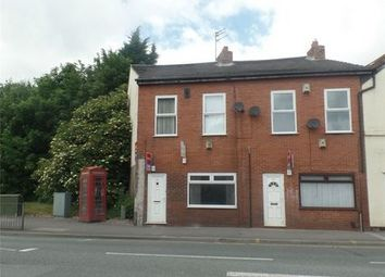 Thumbnail 1 bed flat to rent in Rice Lane, Liverpool