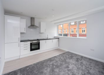 Thumbnail 1 bed flat for sale in South Street, Dorking, Surrey