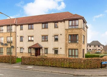 2 bed flat for sale in Leyland Road, Bathgate EH48