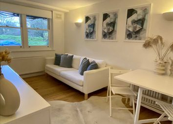 Thumbnail Flat to rent in Commondale, London