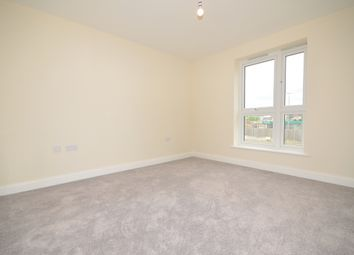 1 bed flat to rent in Church Street, Sittingbourne ME10
