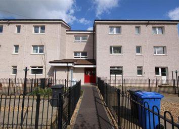 Thumbnail 3 bed flat to rent in Bathgate Road, Blackburn