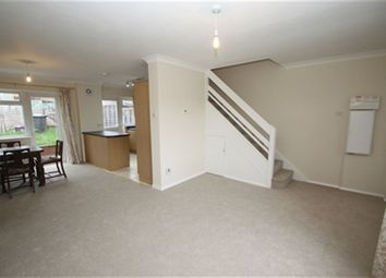 Thumbnail 3 bedroom property to rent in Parry House, Penshurst, Maidenhead, Berkshire