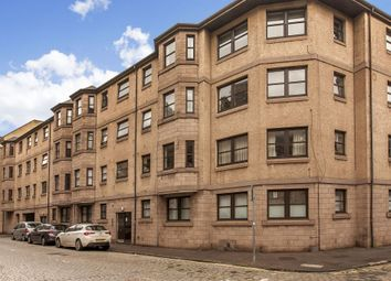 Thumbnail 2 bed flat for sale in 52/2 Maritime Street, The Shore, Edinburgh