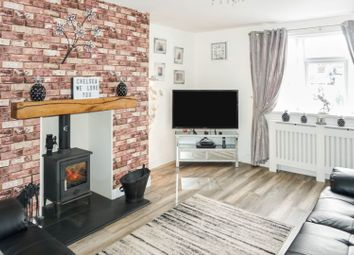 Thumbnail 2 bed semi-detached house for sale in Salters Lane, Shotton