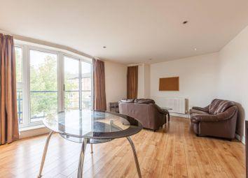 Thumbnail 2 bed flat to rent in Rowcross Street, Bermondsey