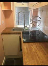 Thumbnail Room to rent in Sherborne Grove, Birmingham, West Midlands