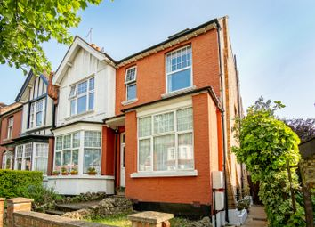Thumbnail 4 bed flat for sale in 38 Dollis Park, Finchley Central