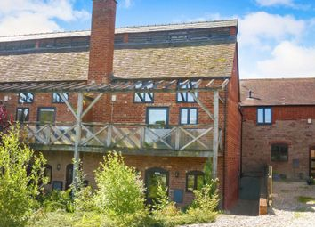 Thumbnail 4 bed property for sale in Much Cowarne, Bromyard